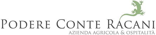 Podere Conte Ràcani - Azienda Agricola & Ospitalità